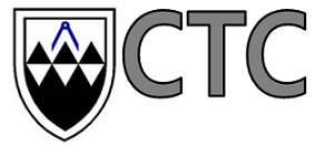 Logo of CTC online learning